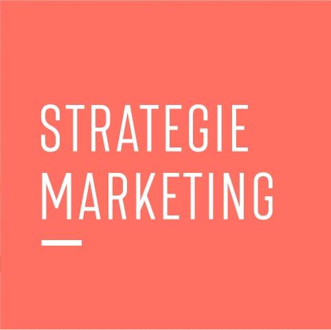 img marketing
