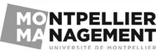 montpellier management