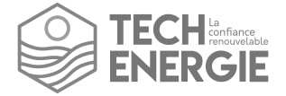 TechEnergie
