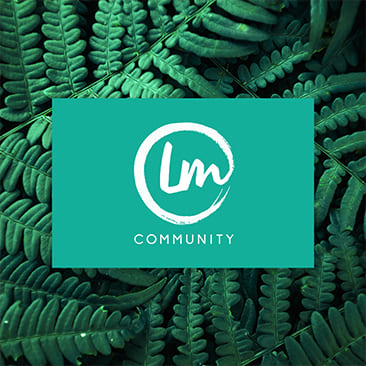 LM Community